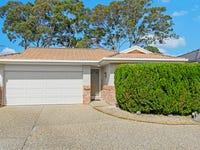 11/13 Lincoln Road, Port Macquarie, NSW 2444