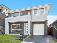 32 Butterfactory Drive, Calderwood, NSW 2527