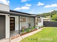 44 Bulkara Street, Adamstown Heights, NSW 2289