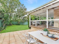44 Mirral Road, Lilli Pilli, NSW 2229
