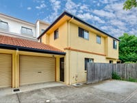 3/7 Greenbank Street, Chermside, Qld 4032