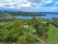 266 Beltana Drive, Bilambil, NSW 2486