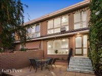 1/4-6 Griffiths Street, Caulfield South, Vic 3162