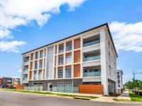 Level 1 Unit 3/31 Haines Rd, Lightsview, SA 5085