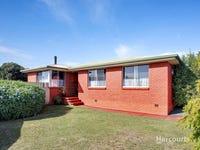 10 Tingha Way, West Ulverstone, Tas 7315