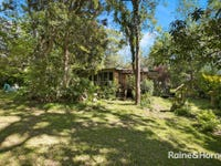 29 Cullen Crescent, Kangaroo Valley, NSW 2577