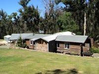 5449 Princes Hwy Maramingo Creek Via, Eden, NSW 2551