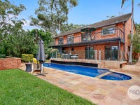 10 Asquith Street, Oatley, NSW 2223
