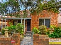 15 Napier Street, Petersham, NSW 2049