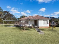 465 Medway Road, Medway, NSW 2577