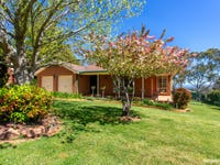 2 London Drive, Cowra, NSW 2794