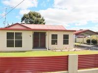 13 Church Street, Gilgai, NSW 2360