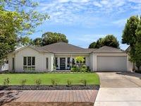 39 Bideford Avenue, Clarence Gardens, SA 5039