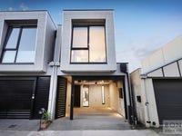 5A Emma Street, Seddon, Vic 3011