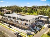 Unit 205/40 Merindah Road, Baulkham Hills, NSW 2153