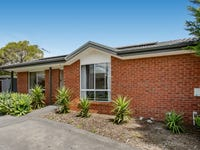54A Amber Crescent, Narre Warren, Vic 3805