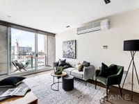 1009V/162 Albert Street, East Melbourne, Vic 3002