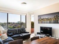 9/48 Chaleyer Street, Rose Bay, NSW 2029