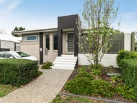1/27 Kitchener Street, East Toowoomba, Qld 4350
