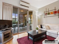 34/134 Aberdeen Street, Northbridge, WA 6003