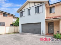 11/25 Abraham Street, Rooty Hill, NSW 2766