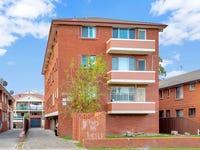 11/76 Hamilton Road, Fairfield, NSW 2165