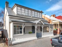 24 Goulburn Street, Hobart, Tas 7000