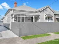 11 Eddy Street, Hamilton, NSW 2303