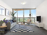 215/416A St Kilda Road, Melbourne, Vic 3004