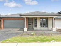 30 Adriatic Circuit, Clyde, Vic 3978
