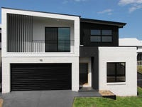 25a Andromeda Road, Dunmore, NSW 2529