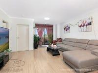 29/1 Clarence Street, Strathfield, NSW 2135