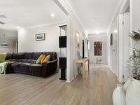 4 Lynn Avenue, Eleebana, NSW 2282