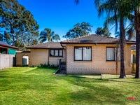 12 Hartog Avenue, Willmot, NSW 2770