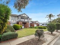 11 Horndale Drive, Happy Valley, SA 5159