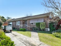 8 Robert Drive, Ballarat North, Vic 3350