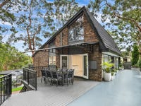 22 Garfield Avenue, Bonnet Bay, NSW 2226