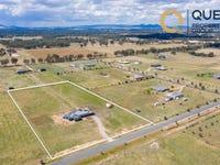 253 Coogera Circuit, Jindera, NSW 2642