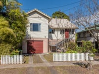209 Magellan Street, Lismore, NSW 2480