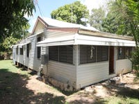 27 Rainbow Road, Towers Hill, Qld 4820