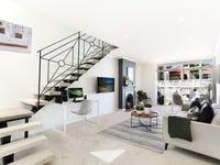 49 Macauley Street, Leichhardt, NSW 2040