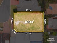 8 Peter Close, Eight Mile Plains, Qld 4113
