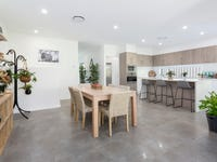 37 Sproule Crescent, Jamberoo, NSW 2533