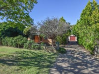 14 Brock Street, Young, NSW 2594
