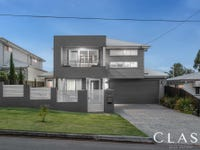 140 Erica Street, Cannon Hill, Qld 4170