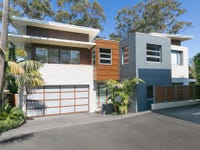 7/121-123 Gannons Road, Caringbah South, NSW 2229