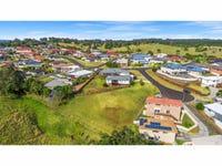 5 Camilla Place, Goonellabah, NSW 2480