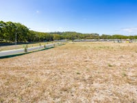 Lot 502, 32 Somervale Road, Sandy Beach, NSW 2456