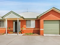 Unit 6/6 Warden Street, Moama, NSW 2731