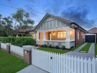 30 Corona Street, Hamilton East, NSW 2303